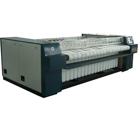 YDII-2800A烫平机