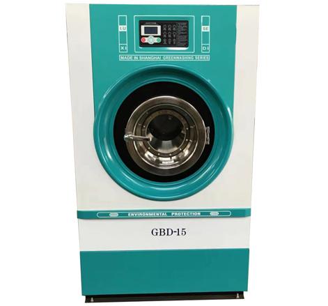 GDB系列烘干机