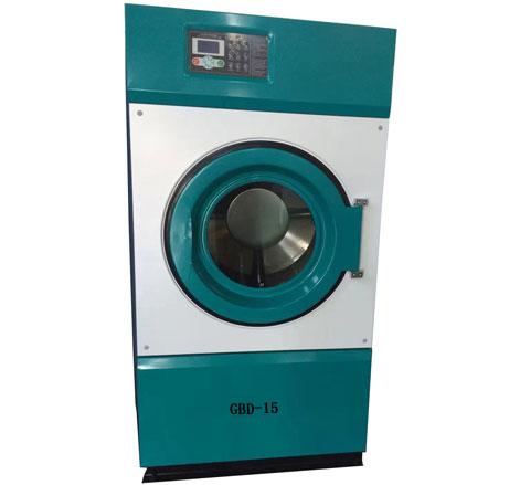 GBD系列烘干机